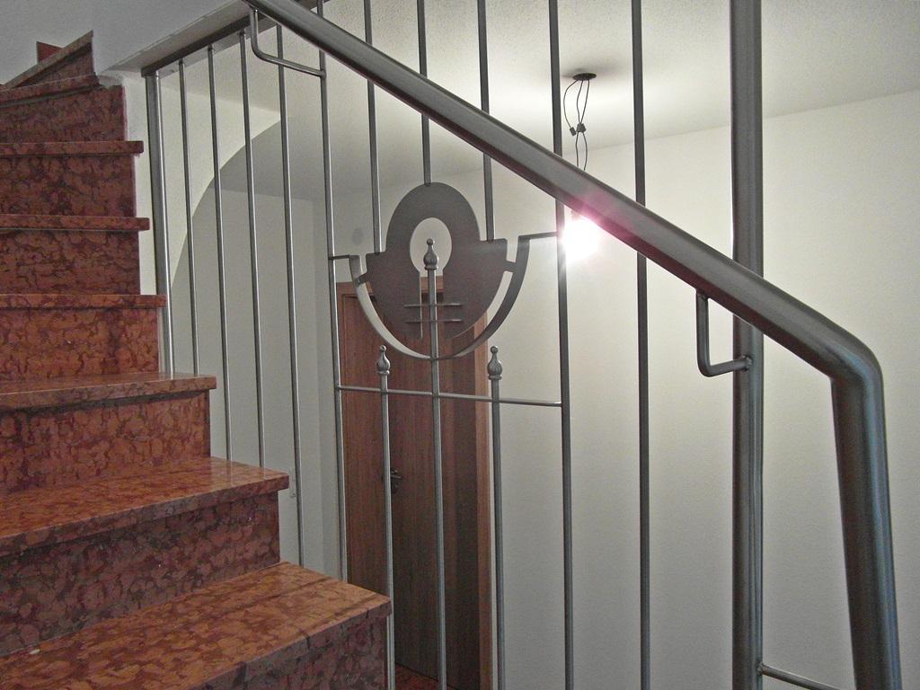 metallbau metall fritz. Black Bedroom Furniture Sets. Home Design Ideas